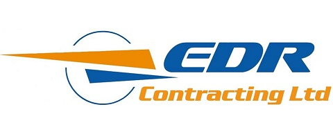 Civil Contracts Manager
