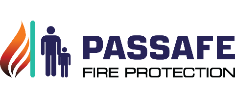 Passive Fire Installers