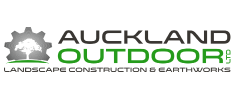 Excavator Operators - Earthworks