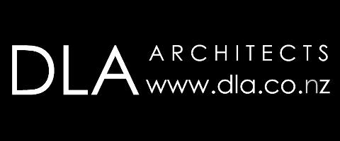 Architectural Graduate - Auckland