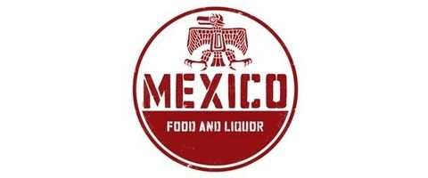 Duty Manager - Mexico Takapuna