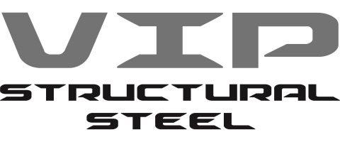 VIP Steel Limited