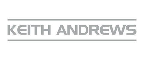 Keith Andrews Trucks Ltd