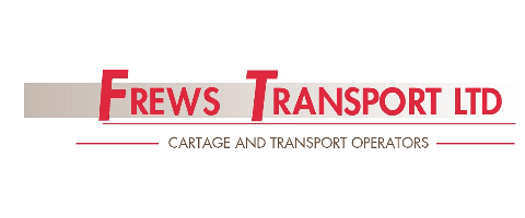 Freight Driver - Darfield, Oxford or Christchurch