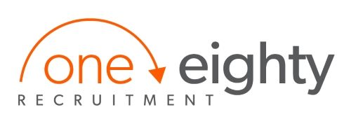 One Eighty Recruitment