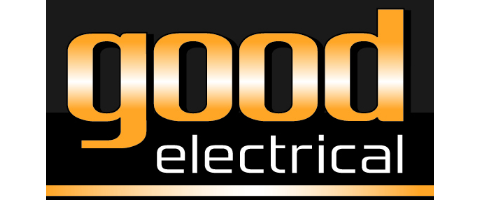 Electrician NZ Qualified