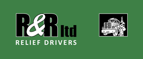 CLASS 5 DRIVERS REQUIRED