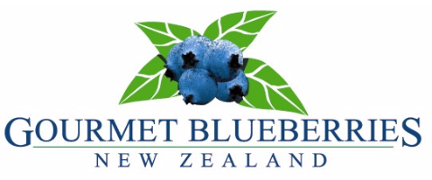 Seasonal Blueberry Harvest Opportunities
