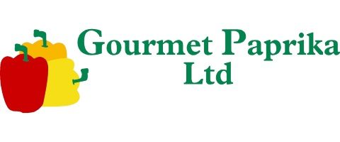 Gourmet Paprika Ltd (based at GSL)