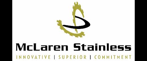 Sheetmetal worker / stainless steel fabricator