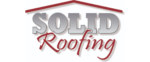 Experienced - Full Time Roofers