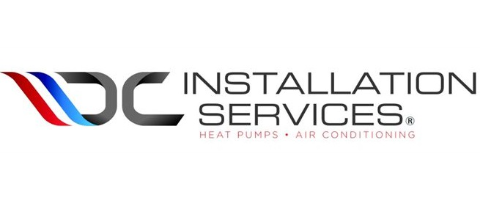 Reg Electrician with Heat Pump Experience
