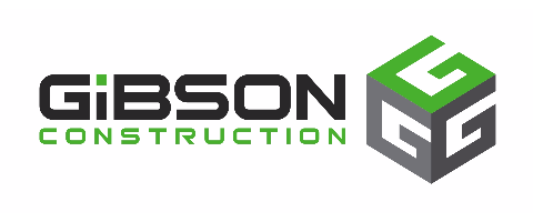 Building / Construction Opportunities