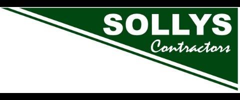 Sollys Freight 1978 Ltd
