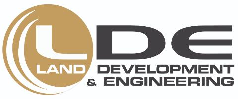 Geotechnical Engineer / Engineering Geologist