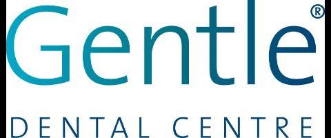 Full Time Dental Assistant