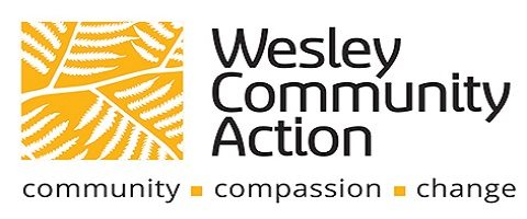 Wesley Community Action