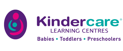 Babies/Toddlers Teacher - BURWOOD
