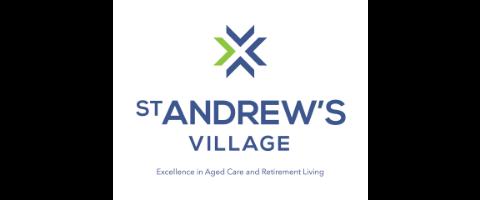 St Andrews Village