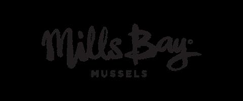 Mills Bay Mussels