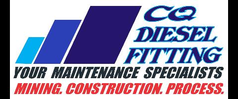 Diesel Mechanic - Brisbane Australia