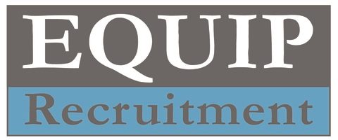 Quantity Surveyor