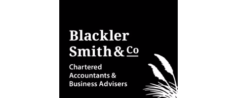 Senior Chartered Accountant