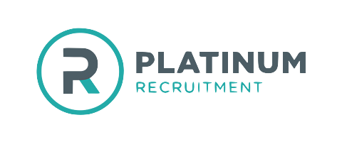 Project/Contract Manager - DUNEDIN BASED