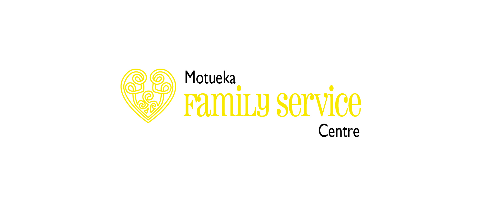 Family/Whanau Support Worker