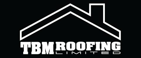 Roofers!