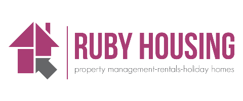 Residential Property Manager or PM Assistant