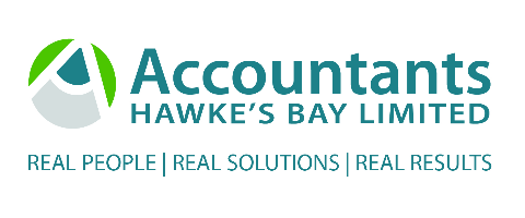 Accounting Senior or Chartered Accountant