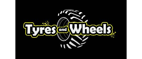 Tyre Workshop Manager
