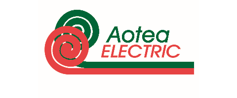 NZ Qualified Electrician
