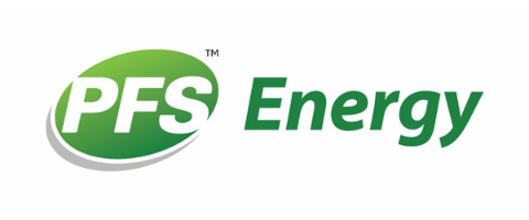 Operator and Technician - PFS Energy