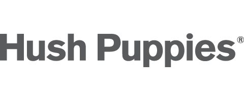 Store Manager - Hush Puppies Chartwell
