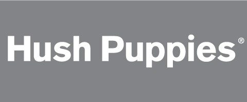 Store Manager - Hush Puppies West City