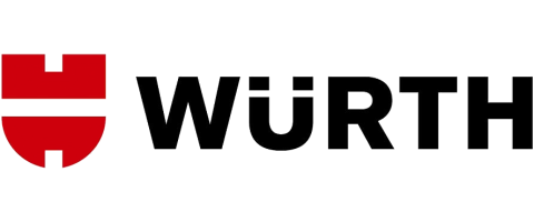 Wurth NZ Limited