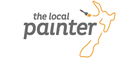 Contract Painter/Brush-hand wanted