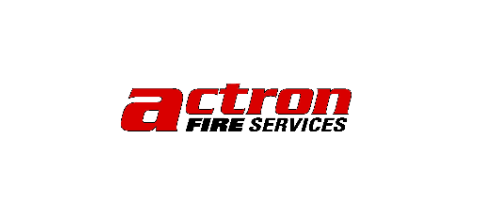 Marine Fire Engineer Service Technician