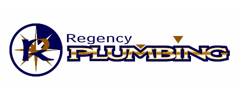 Receptionist for Papakura Plumbing Company