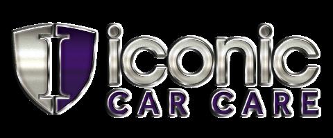 Car Care Career (Car Detailer)