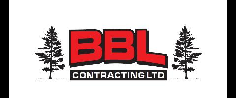 BBL Contracting Ltd