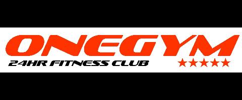 Gym Sales Guru