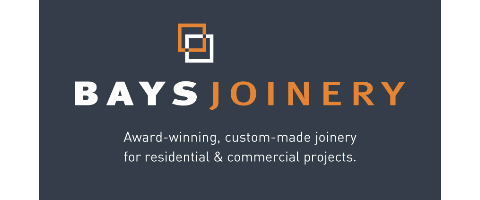 Bays Joinery Ltd