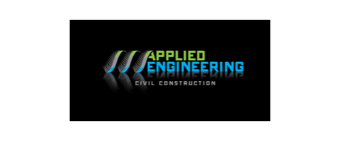 DRAINLAYERS/WATER SERVICES TECHNICIAN
