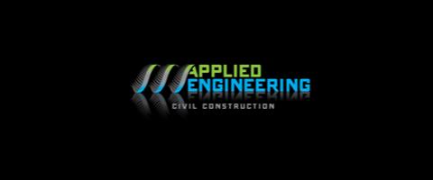 EXPERIENCED CIVIL CONSTRUCTION OPERATORS