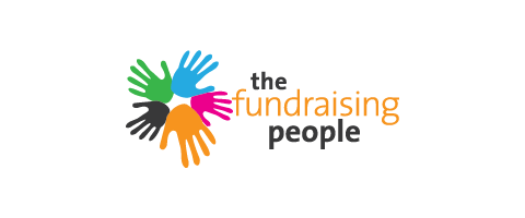 Face to Face Fundraisers in Auckland - Hourly Ra