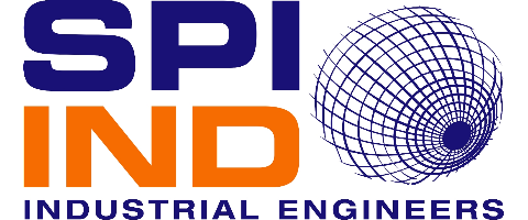 Supervisor - Mechanical, Piping and Structural