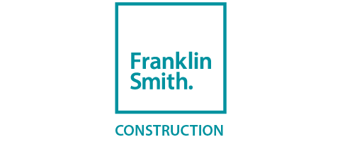 Quantity Surveyor - Senior
